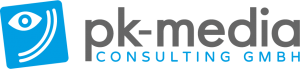 PK-Media Consulting
